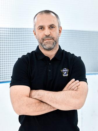 Grzegorz Brejta