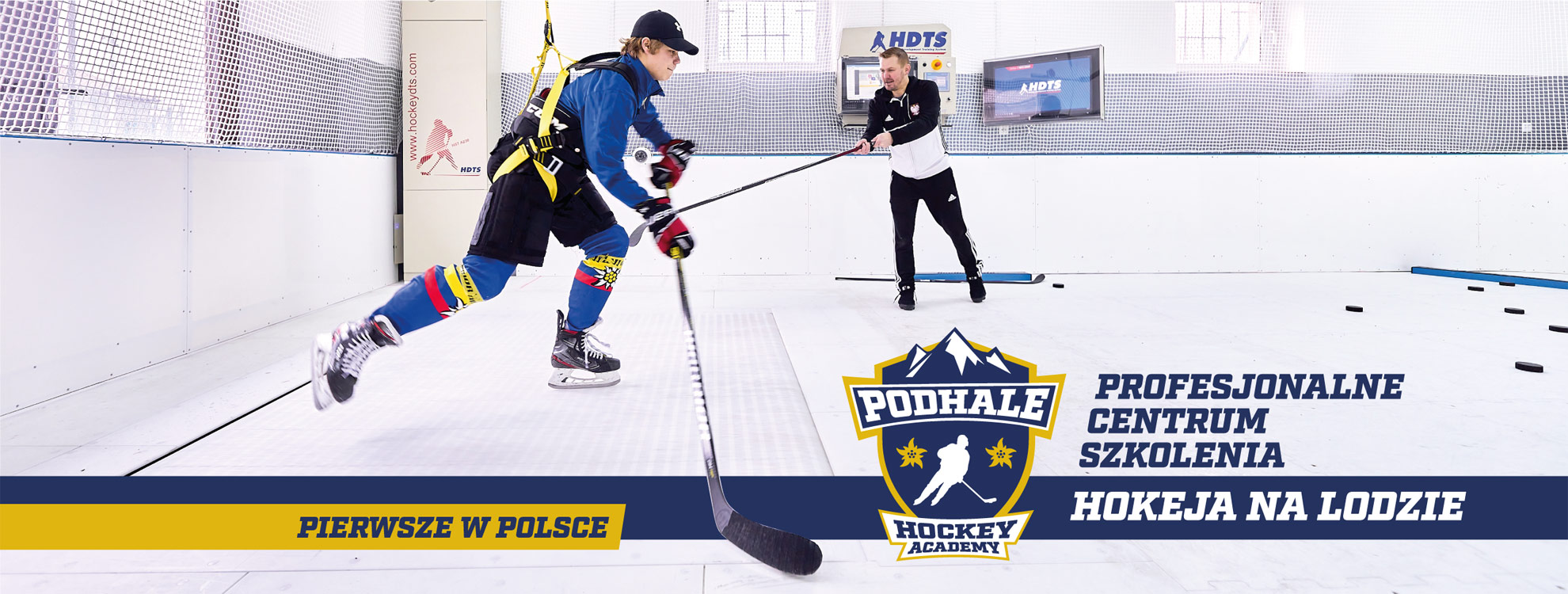 https://podhalehockey.com/wp-content/uploads/2021/04/hokej-na-lodzie-1.jpg