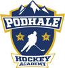 Podhale Hockey Academy | Profesjonalne Centrum Szkolenia hokeja na lodzie